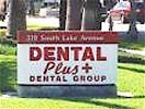 Dental Plus